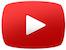 youtube_thumbnail